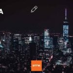 EBITDA Explained: What it is and why it Matters