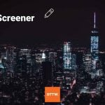 Day Trading Stock Screener: a Guide to this Essential Tool