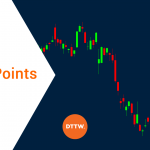 Entry Points: Find the best ones to Grow your Trading Profits!