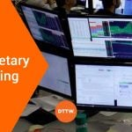 What is Proprietary Trading (plus Strategies for 2021)