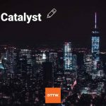 How to use Stock Catalyst to Spot Hot Trades