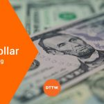 How to Trade the US Dollar and the Dollar Index