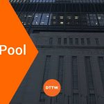 How to Trade Dark Pools in Day Trading