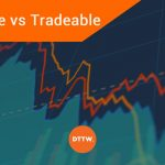 Investible vs Tradeable: The Best Stocks to Hold, not to Trade