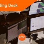How to Setup Your Day Trading Desk and Room
