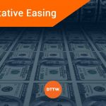 How Does Quantitative Easing Affect Day Trading?
