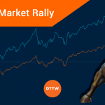 Stock Market Rally: Definition & Profitable Strategies for Traders