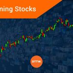 9 Best Streaming Stocks to Day Trade or Invest In