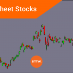 Pink Sheet Stocks: Is It Worth Trading Them? And If so, How?