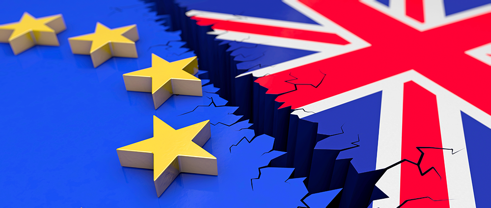 Brexit Consequences – Why Should Be Optimist
