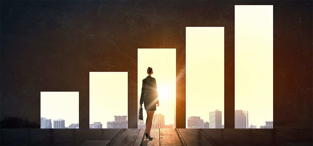 10 Secrets of Successful Technical Traders
